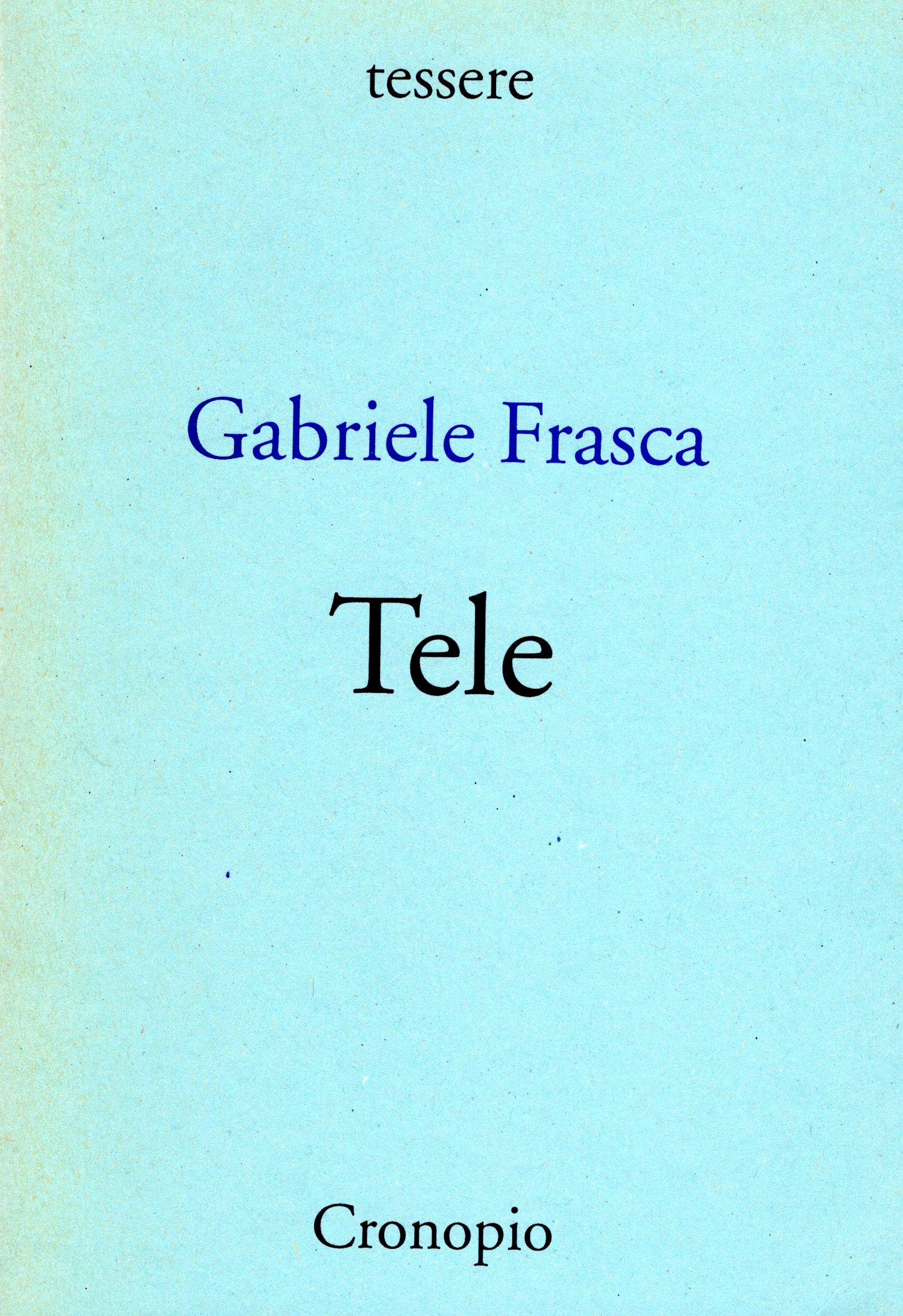 19-tele