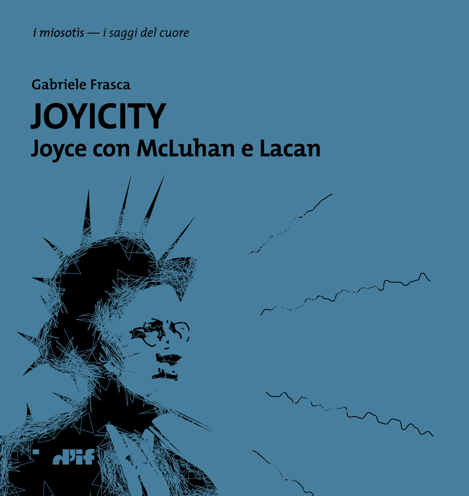 joyicity