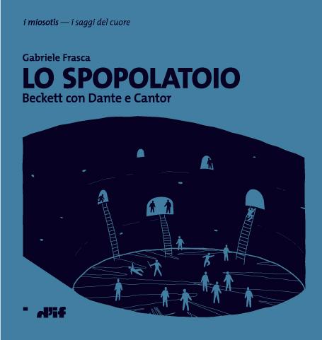 04-saggi-del-cuore-lo-spopolatoio-1