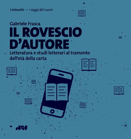 COVER-FRASCA-ROVESCIO-DAUTORE-X-SCHEDA