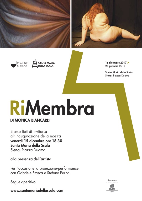 rimembra_siena_invito