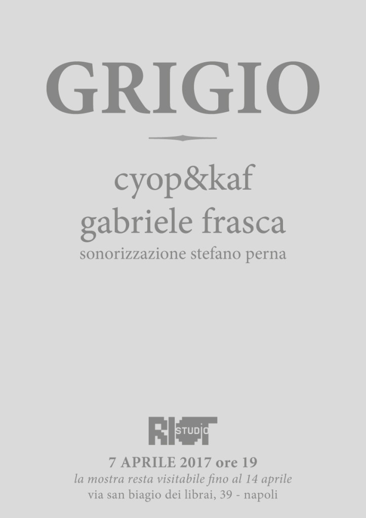 locandina_grigio_a3