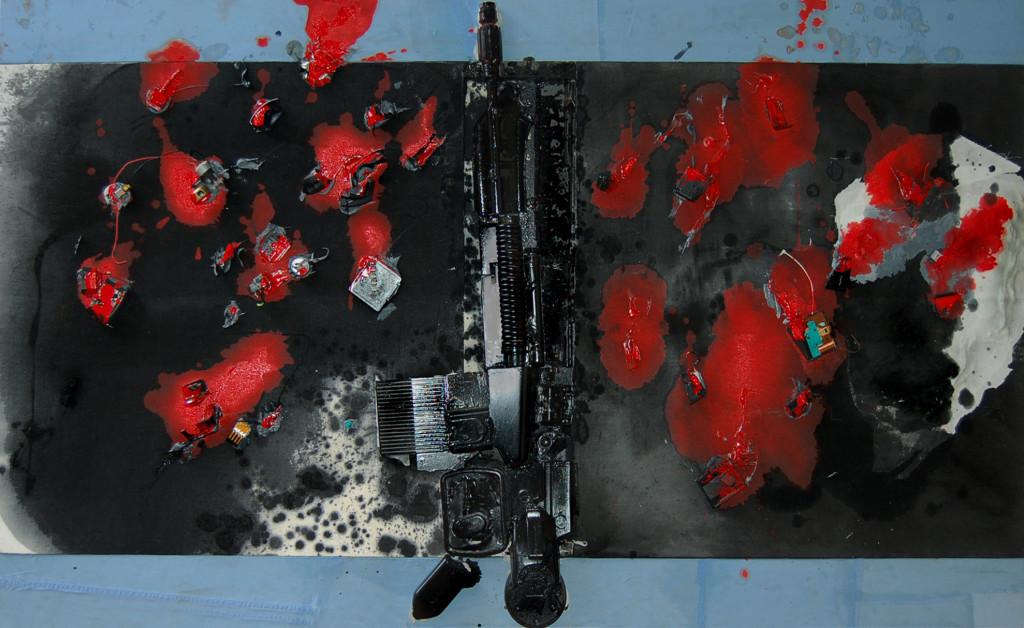 2006-tecnologie-di-guerra-86x140-tec-mista-su-legno-coll-f-m