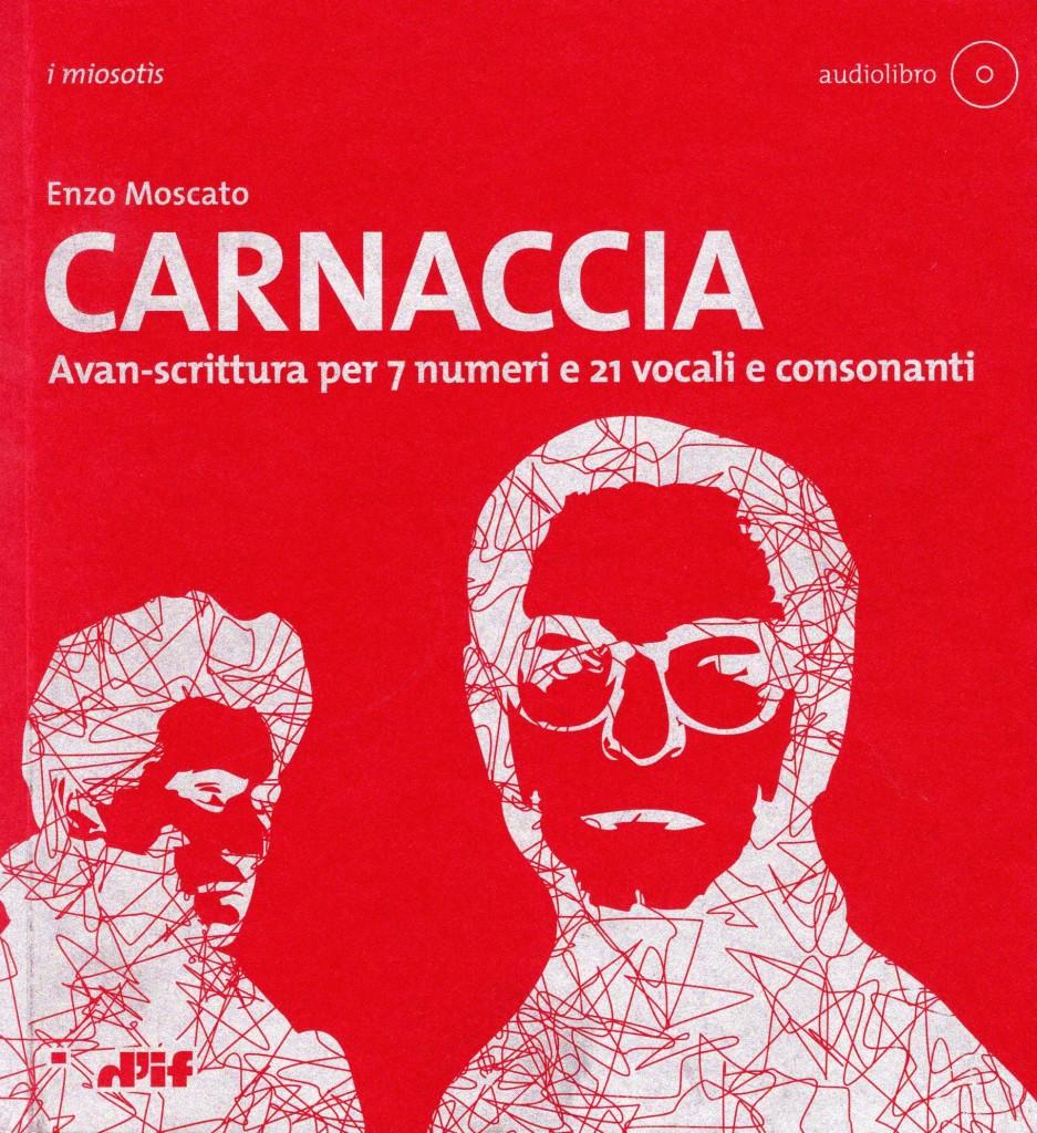 carnaccia
