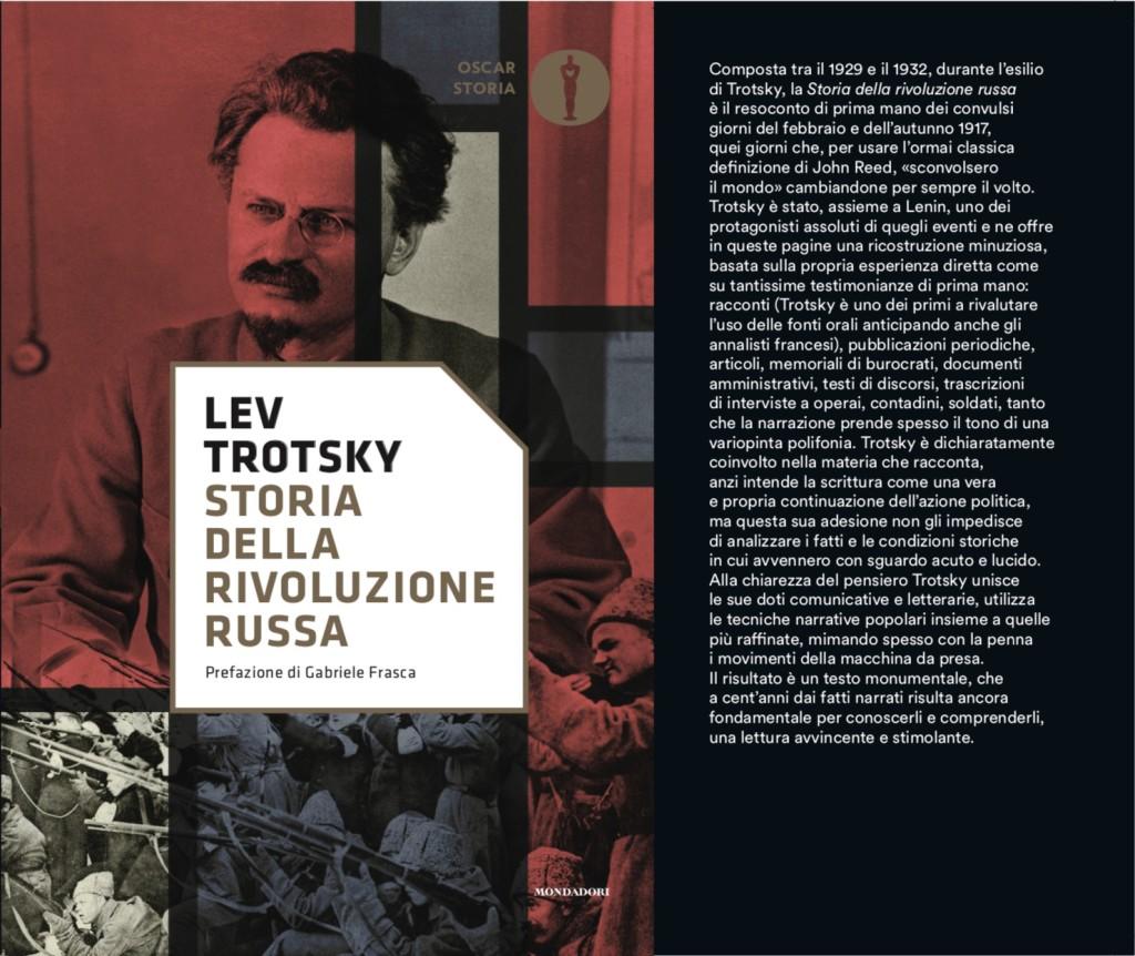 trotsky-copertina