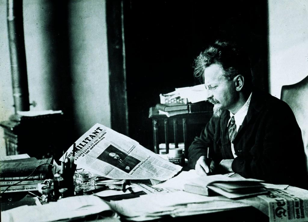 trotsky-study_1200_866
