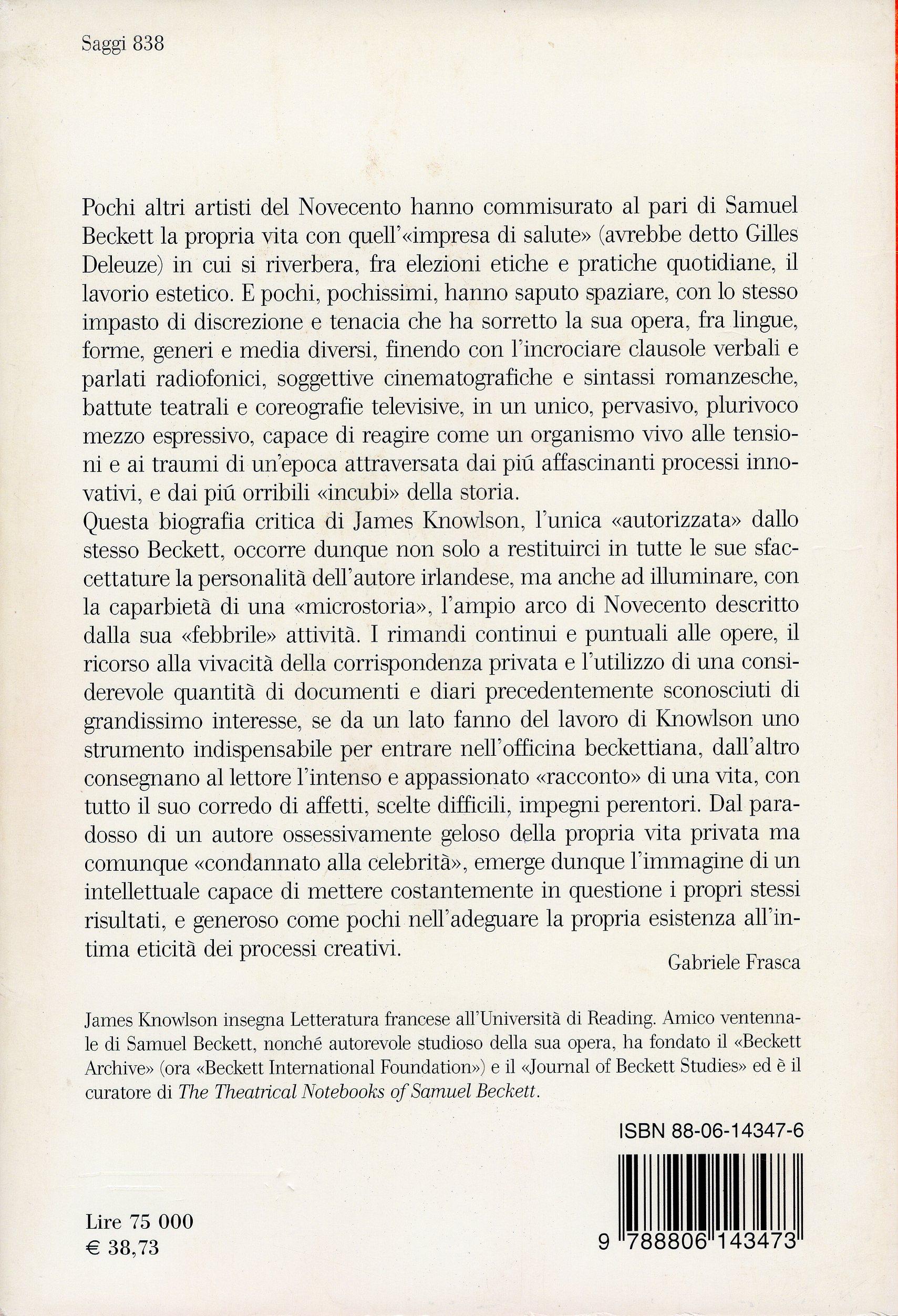 vitaquarta